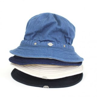 STANDARD KOME HAT