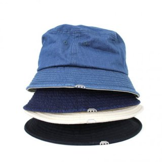 <img class='new_mark_img1' src='https://img.shop-pro.jp/img/new/icons52.gif' style='border:none;display:inline;margin:0px;padding:0px;width:auto;' />STANDARD BUCKET HAT