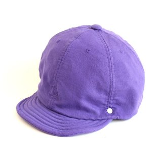 LOGO BALL CAP BUCKLE
