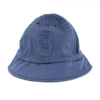 <img class='new_mark_img1' src='https://img.shop-pro.jp/img/new/icons16.gif' style='border:none;display:inline;margin:0px;padding:0px;width:auto;' />【20%OFF】METRO HAT -COOL MAX-