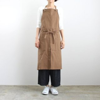 <img class='new_mark_img1' src='https://img.shop-pro.jp/img/new/icons52.gif' style='border:none;display:inline;margin:0px;padding:0px;width:auto;' />UTILITY APRON