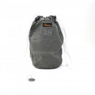 VALUABLES SHOULDER BAG (S)