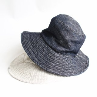 SUNSHADE HAT
