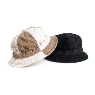 KOME HAT