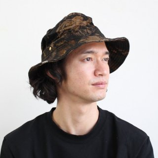 <img class='new_mark_img1' src='https://img.shop-pro.jp/img/new/icons1.gif' style='border:none;display:inline;margin:0px;padding:0px;width:auto;' />HUNTER HAT