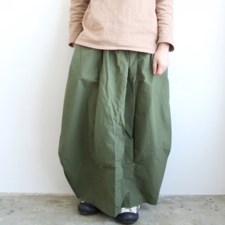 <img class='new_mark_img1' src='https://img.shop-pro.jp/img/new/icons1.gif' style='border:none;display:inline;margin:0px;padding:0px;width:auto;' />PANTS SKIRT