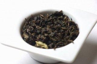 ウーロン茶 100g