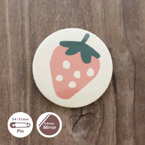 春の苺1_strawberry