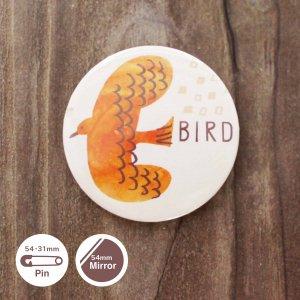 BIRD_トリ