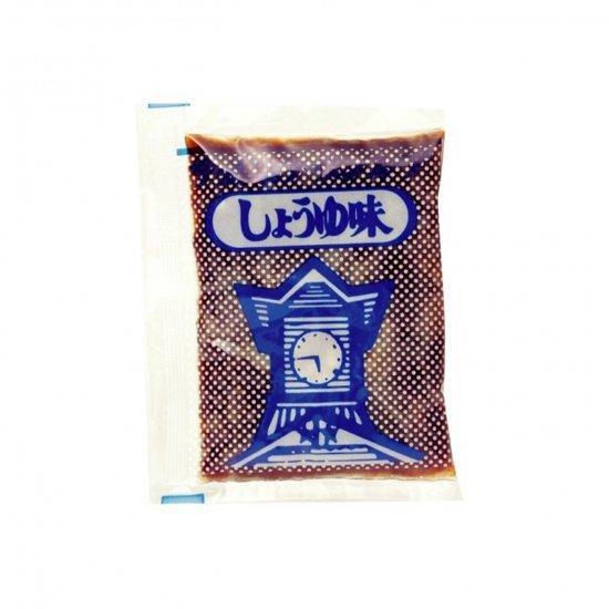 ラーメンスープ正油味No.32