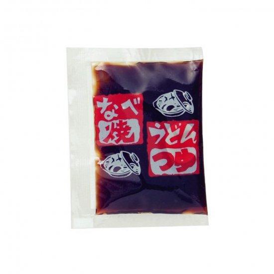 なべやきうどんつゆNo.24