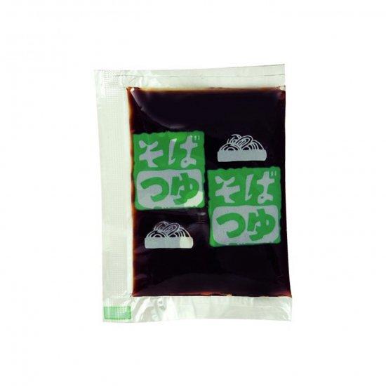 そばつゆNo.25