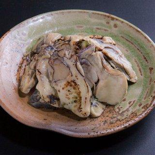 炙り牡蠣70g