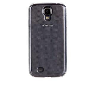 Case-Mate  スマホケース ( Galaxy S4 ) ハード スマートフォンケース 【シンプル 耐衝撃】