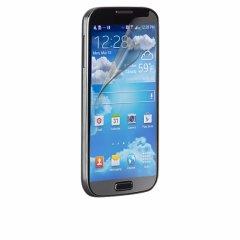 【お得な液晶保護フィルム2枚セット】 Samsung GALAXY S4 docomo SC-04E Screen Protector 「Anti-Fingerprint」