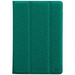 【薄い iPad mini ケース】 iPad mini 3/2/1 Textured Tuxedo Case Emerald Green