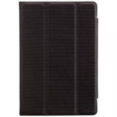 【薄い iPad mini ケース】 iPad mini 3/2/1 Textured Tuxedo Case Textured Black