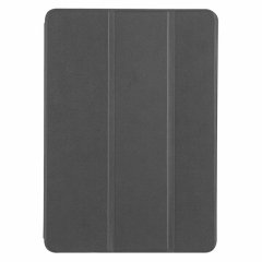 【iPad Air2 ブックタイプスリムケース】 iPad Air 2 Tuxedo Case  Cool Gray/Gray