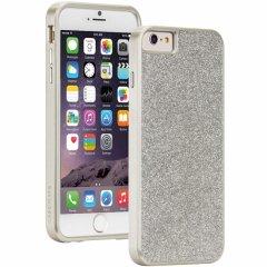【iPhone6s Plus/6 Plus ケース 輝き煌めく】 iPhone6s Plus/6 Plus Glam Case Champagne Gold