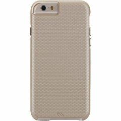 【iPhone6s Plus/6 Plus ケース 2層構造で保護】 iPhone6s Plus/6 Plus Hybrid Tough Case Gold / Clear