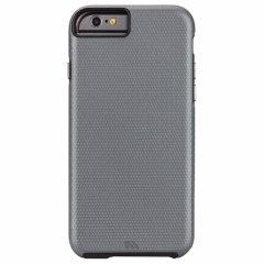 【iPhone6s Plus/6 Plus ケース 2層構造で保護】 iPhone6s Plus/6 Plus Hybrid Tough Case Space Gray/Black