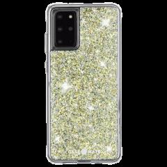 【夜空にきらめく星のような美しさ!】 Samsung Galaxy S20 / S20+ / S20Ultra Twinkle Stardust