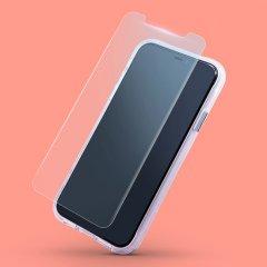 【傷や指紋の汚れを防ぐ液晶保護ガラス】iPhone 12 / iPhone 12 Pro Glass Screen Protector