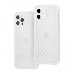 【Pelican × Case-Mate 抗菌仕様】iPhone 12 / iPhone 12 Pro 共用 Pelican Rogue - Clear w/ Micropel