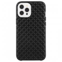 【Pelican × Case-Mate 抗菌仕様】iPhone 12 Pro Max Pelican Rogue - Black w/ Micropel