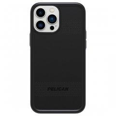 【MagSafe®完全対応 Pelican】iPhone 13 Pro Max/12 Pro Max 共用 Pelican Protector-Black 抗菌仕様