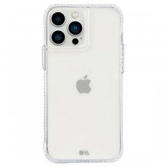 【耐衝撃クリアケース】iPhone 13 Pro Tough Clear Plus w/ Antimicrobial 抗菌仕様