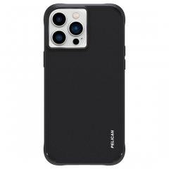 【Pelican】iPhone 13 Pro Pelican Ranger - Black w/ Antimicrobial 抗菌仕様