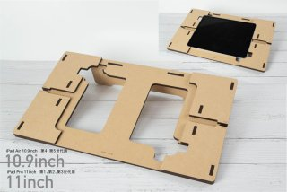 タブレットテーブル(10.9-11inch)