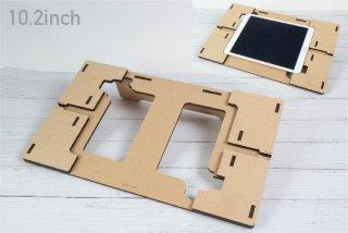 タブレットテーブル(10.2inch)