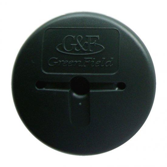 GFワッシャー® グリーン(50枚入り)