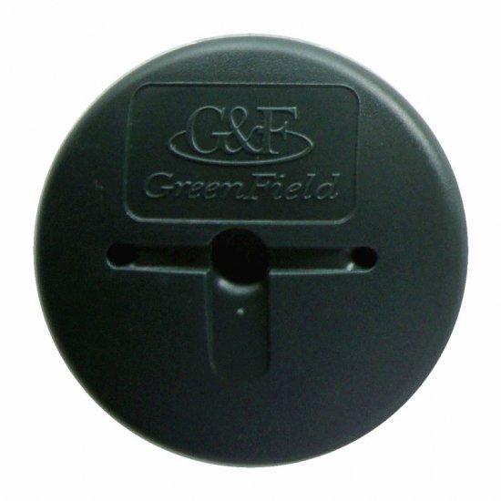 GFワッシャー®グリーン(600枚入り)