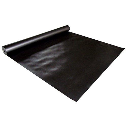 RCF(R)防根・防竹シート 1.5m×10m