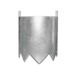 植栽オープナー®用 筒刃100mm