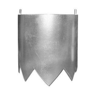 植栽オープナー®用 筒刃150mm
