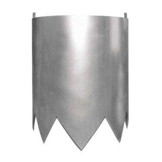 植栽オープナー®用 筒刃200mm