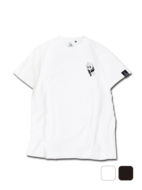 ICE MONSTER T SHIRTS(Honne69 Collaboration)〈ADULT〉