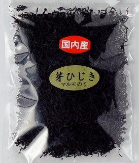 【単品3袋までネコポスOK】小芽ひじき40g