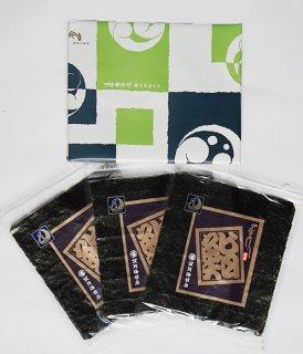 【お返しに!】月印30枚入セット(10枚×3袋)