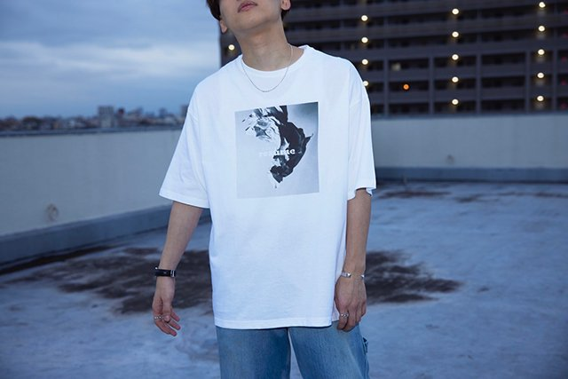 <img class='new_mark_img1' src='https://img.shop-pro.jp/img/new/icons13.gif' style='border:none;display:inline;margin:0px;padding:0px;width:auto;' />T-shirt resume