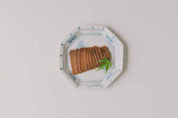 【FISH MARKET限定】まぐろのカラスミ(冷凍)