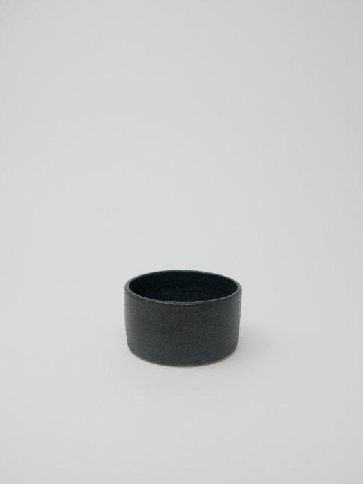 小ボウル / Patricia Vieljeux