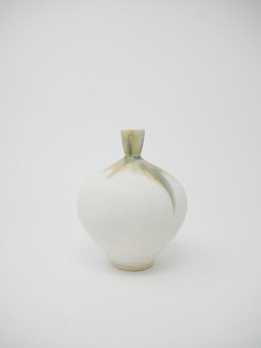 花器 / 中園晋作