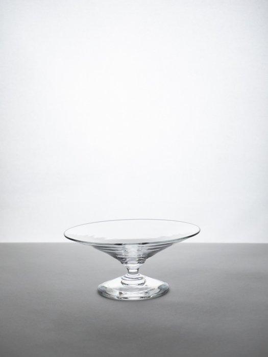 バタフライカップ / 蠣�マコト