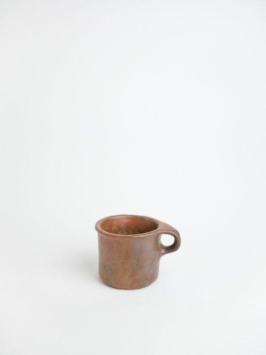 マグカップ(大) / 成田周平