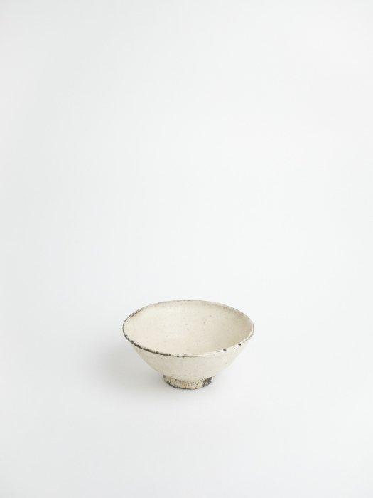 碗 / 山田隆太郎
